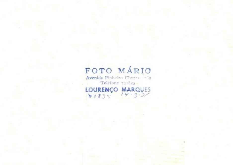 foto-mario-002